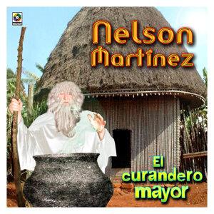 Nelson Martinez 歌手頭像