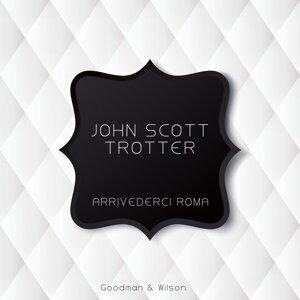John Scott Trotter 歌手頭像