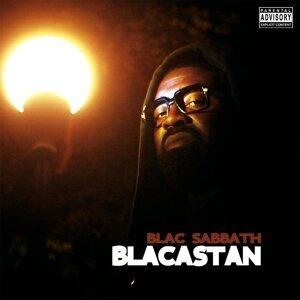 Blacastan 歌手頭像
