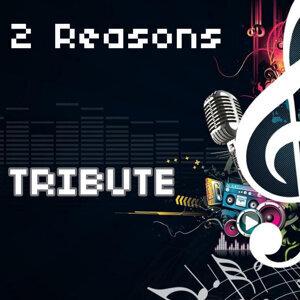 Trey Songz Karaoke Band 歌手頭像