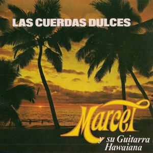 Marcel Arnalot y su Guitarra Hawaiana 歌手頭像