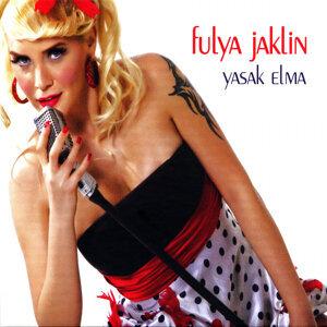 Fulya Jaklin 歌手頭像