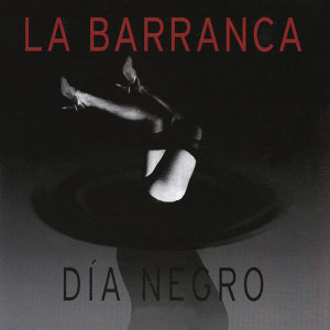 La Barranca 歌手頭像