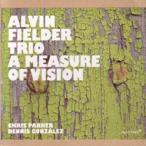 Alvin Fielder Trio 歌手頭像