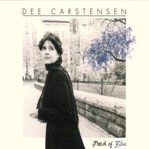 Dee Carstensen 歌手頭像