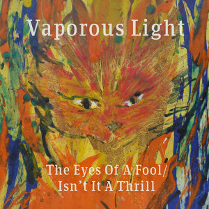 Vaporous Light 歌手頭像