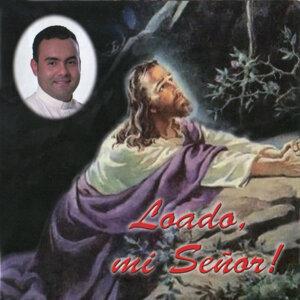 Abel de Jesús Velásquez Flórez 歌手頭像