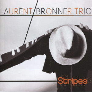 Laurent Bronner Trio 歌手頭像