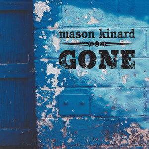 Mason Kinard 歌手頭像