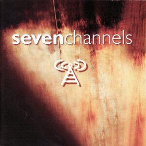 Seven Channels 歌手頭像