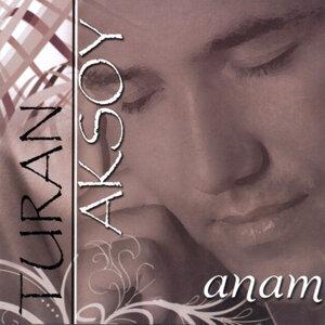 Turan Aksoy 歌手頭像