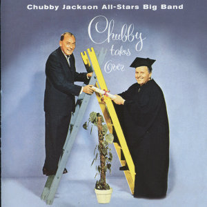 Chubby Jackson All-Stars Big Band