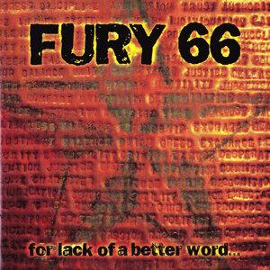 Fury 66 歌手頭像