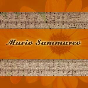 Mario Sammarco 歌手頭像