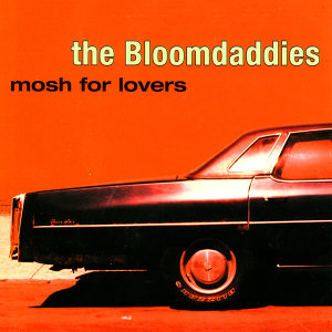 The Bloomdaddies 歌手頭像
