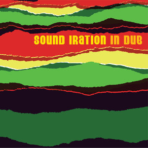 Sound Iration 歌手頭像