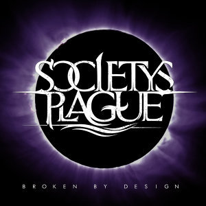 Societys Plague 歌手頭像