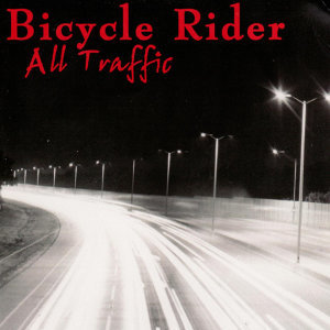 Bicycle Rider 歌手頭像