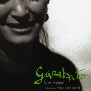 Sonia Miranda 歌手頭像