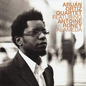 Aruan Ortiz Quartet 歌手頭像
