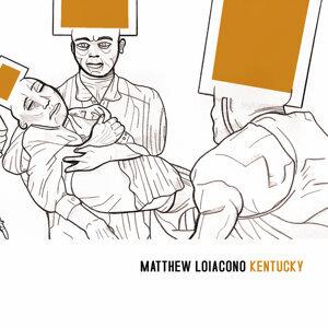 Matthew Loiacono