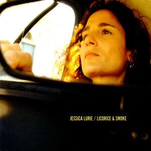 Jessica Lurie 歌手頭像