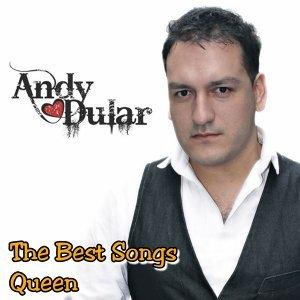 Andy Dular 歌手頭像