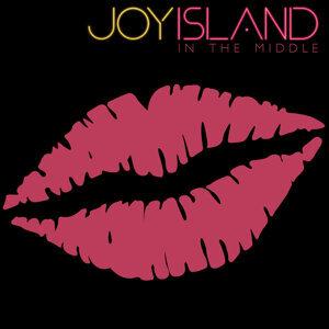 Joy Island 歌手頭像
