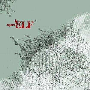 Agent Elf 歌手頭像