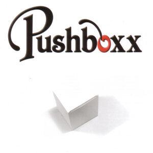 Pushboxx 歌手頭像