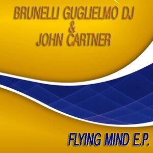 Brunelli Guglielmo & John Cartner 歌手頭像