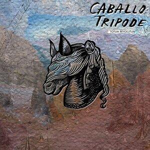 Caballo Tripode