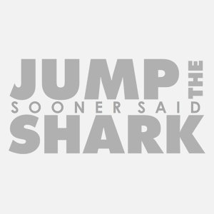 Jump The Shark 歌手頭像