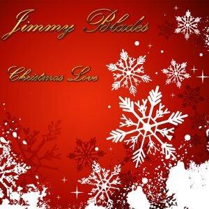 Jimmy Blades 歌手頭像