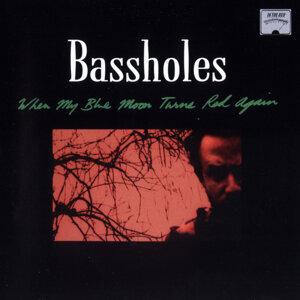 The Bassholes 歌手頭像