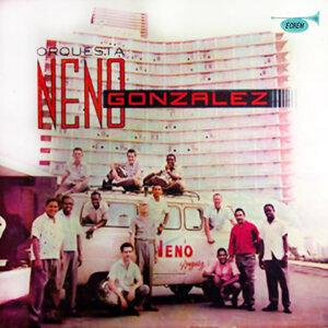 Orquesta Neno Gonzalez 歌手頭像