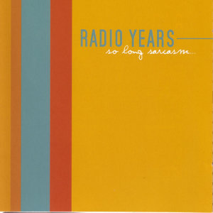 Radio Years 歌手頭像