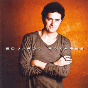 Eduardo Poyares 歌手頭像