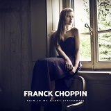 Franck Choppin feat. Emphavoice