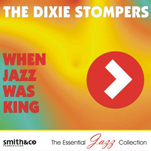 The Dixie Stompers 歌手頭像
