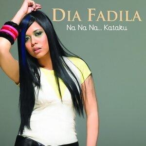 Dia Fadila 歌手頭像