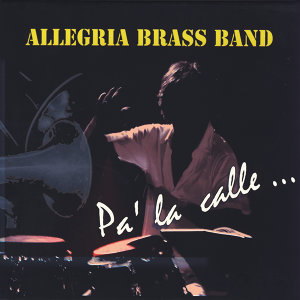 Allegria Brass Band