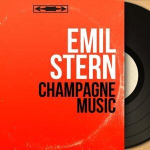 Emil Stern 歌手頭像