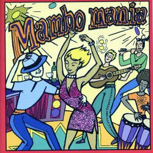 Mambo Mania 歌手頭像