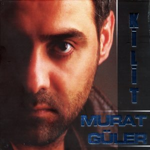 Murat Güler 歌手頭像