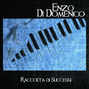 Enzo Di Domenico 歌手頭像