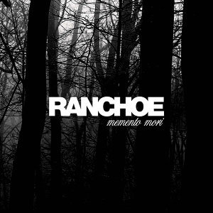 Ranchoe 歌手頭像