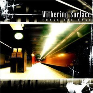Withering Surface 歌手頭像