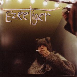 Ezee Tiger 歌手頭像