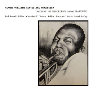 Cootie Williams & His Orchestra